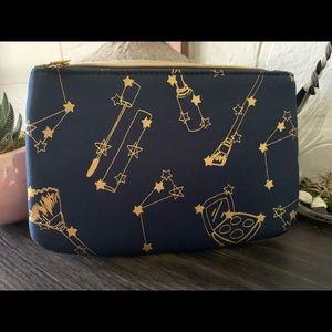 Ipsy Cosmetic Bag   Bundle - **30% off 3**